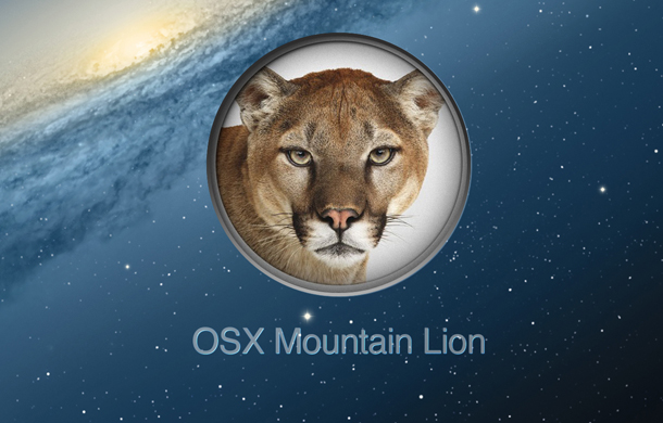 mac-os-x-mountain-lion.jpg