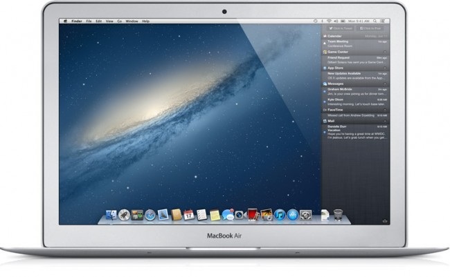macbook-air-13-650x401.jpg