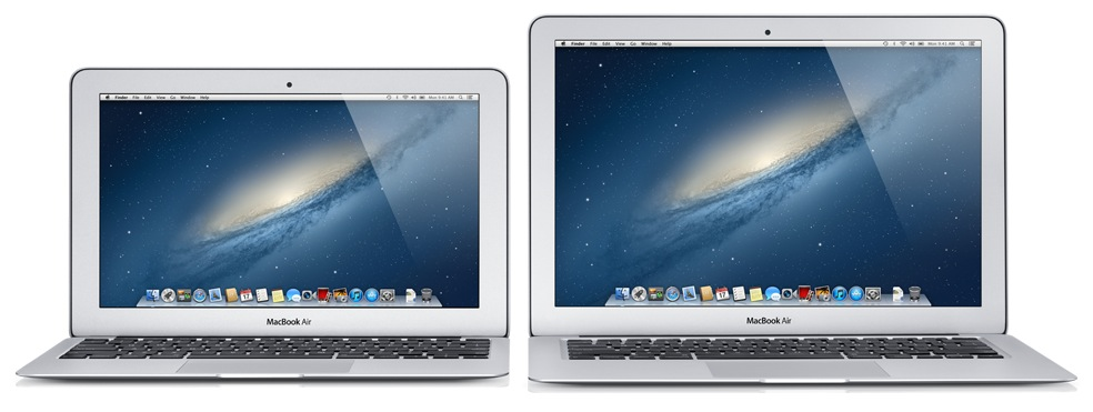 MacBook-Air-futuro.jpg