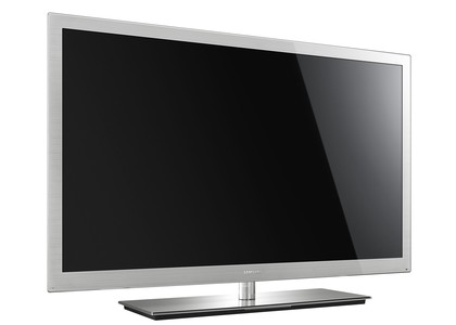 Samsung-C9000-Series-3D-TV.jpg